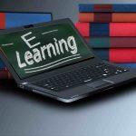 Nauczanie zdalne przedłużone do 02.05.2021 r.