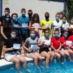Kolejny nabór na staże uczniów w Hiszpanii