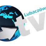 Wolontariusze nagrodzeni w konkursie kulinarnym – relacja w TV Lubaczów